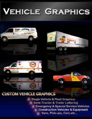 vehicle_graphics_copy1.jpg